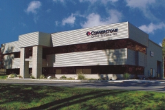 Cornerstone Office